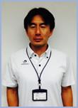 知野 亨(Chino Toru)