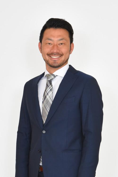 元プロ野球選手 狩野 恵輔さんがやってくる!親子キャッチボール ...