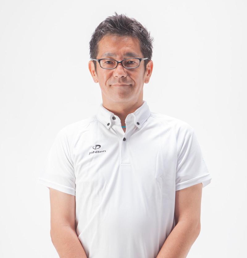 ファイテン株式会社 安眠アドバイザー 大河内久義.jpg