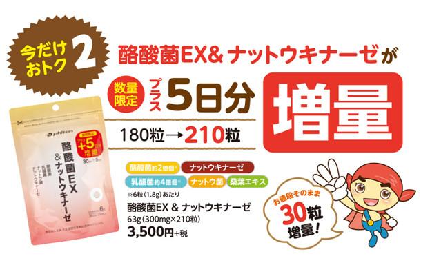 choukatsu-fair-202009_img02.jpg