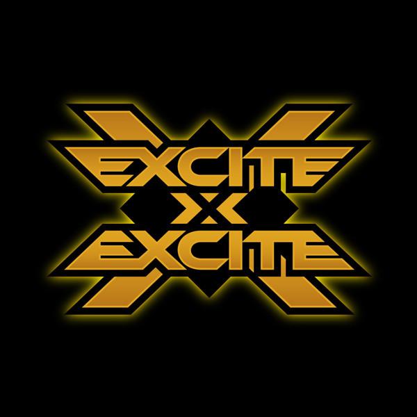 excite-excite_logo.jpg