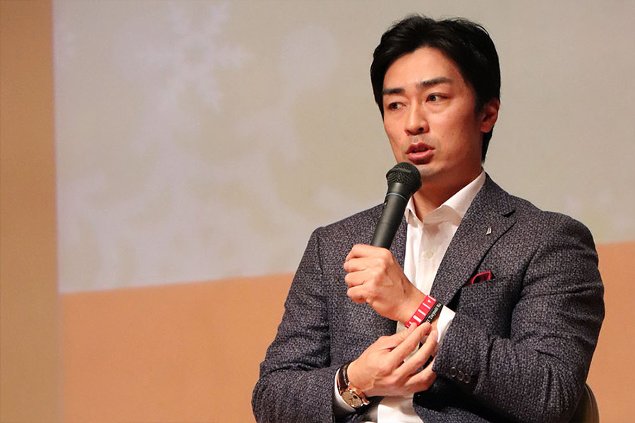 tsuyoshi-wada-event2019-reports_img05.jpg