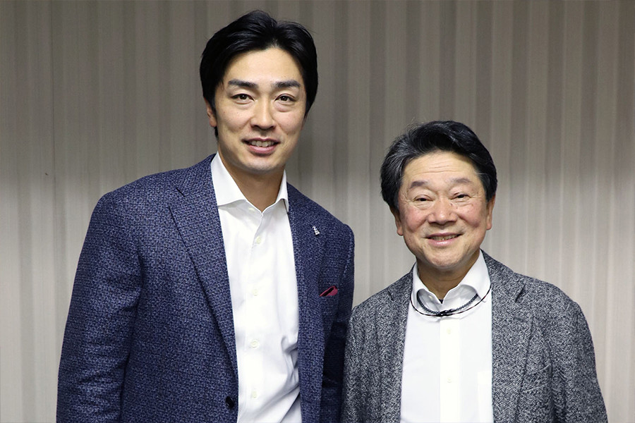 tsuyoshi-wada-event2019-reports_img07.jpg
