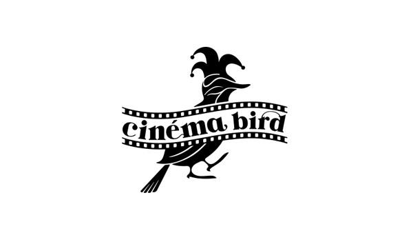 news_cinemabird_logo.jpg