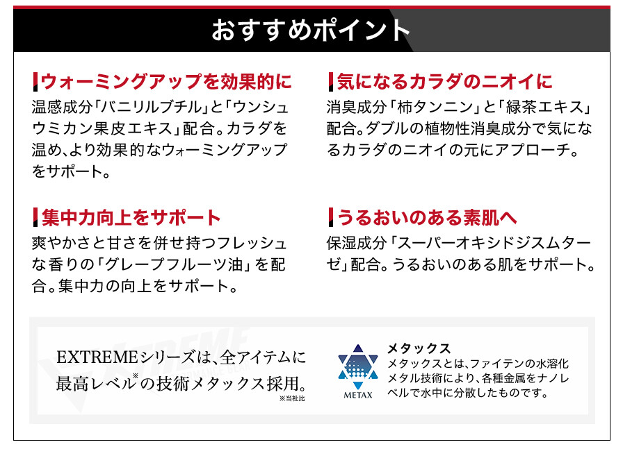 ウォームアップジェル③.JPG