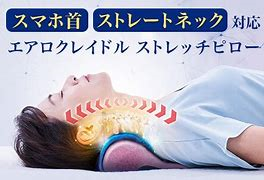 mt-preview-Qo5lFN3kG1.png