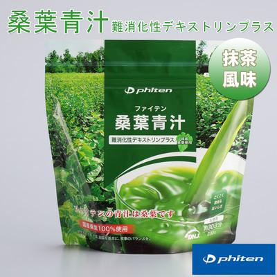 phiten-aojiru-dextorin-230g_L.jpg
