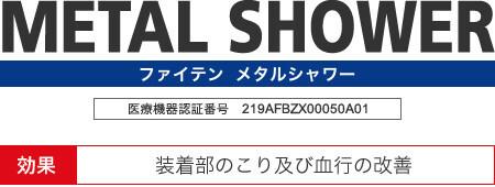 metal_shower_copy03.jpg