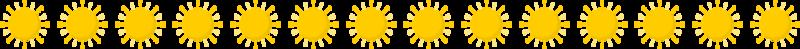 FCE72CB0-C81B-4F39-B889-06B4D7C000D3.png
