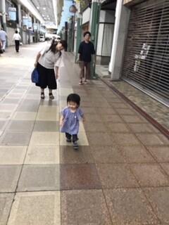 寺町散歩.jpg