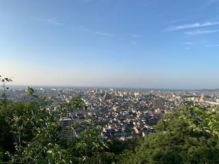 滝宮散歩.jpg