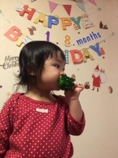 野菜食べてますか?.JPG