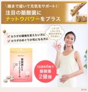 納豆キナーゼ.JPG