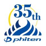 35周年ロゴ.png