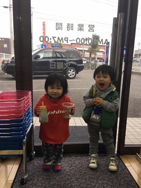 くーIMG_3955.JPG