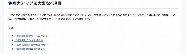 4F53015C-8ECE-4E86-A565-815A600E1A35.jpg
