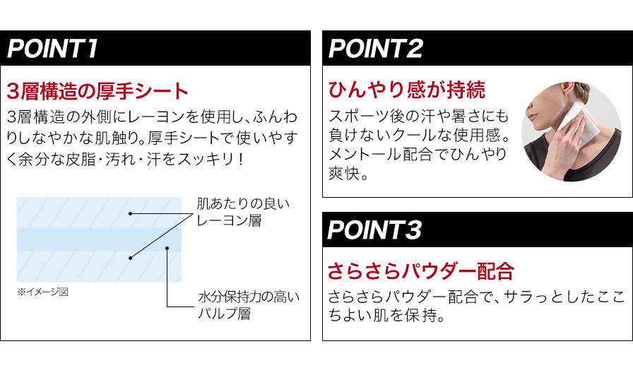 ボディシート説明.jpg
