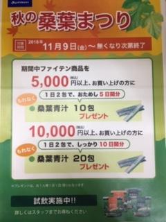 桑祭り→.jpg