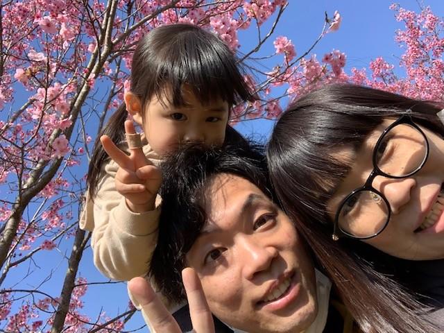桜家族写真.jpg