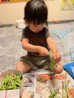 枝豆好きさえ.jpg