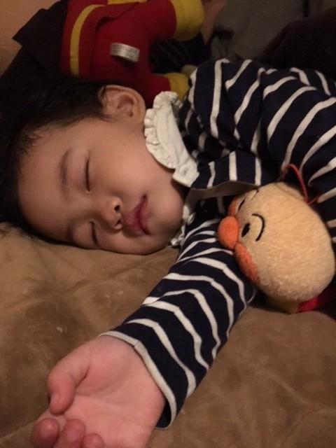 安眠すぐる.JPG