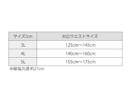腰ビッグサイズ表.jpg