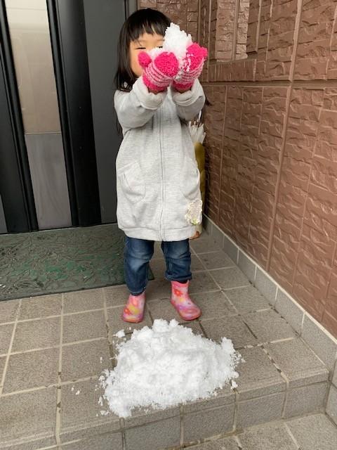 雪さえ玄関.jpg