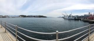広島港.jpg