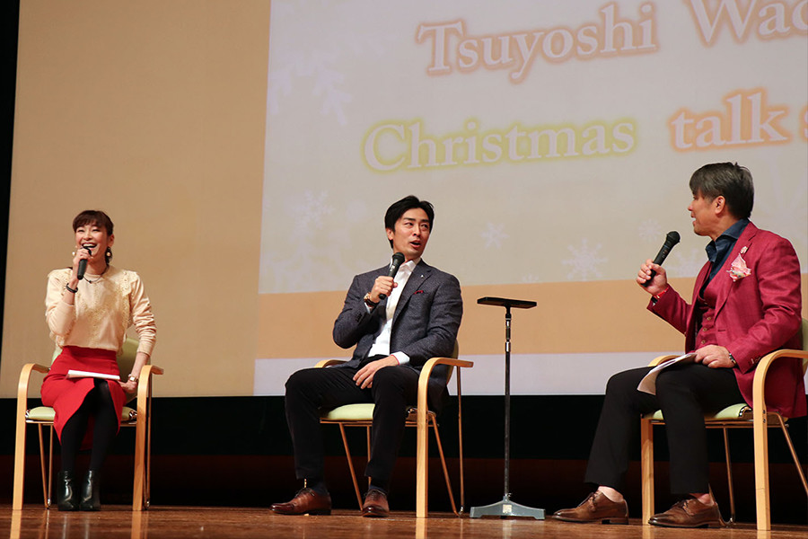 tsuyoshi-wada-event2019-reports_img03.jpg