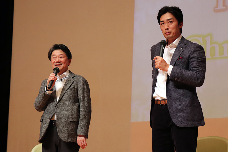 tsuyoshi-wada-event2019-reports_img04.jpg