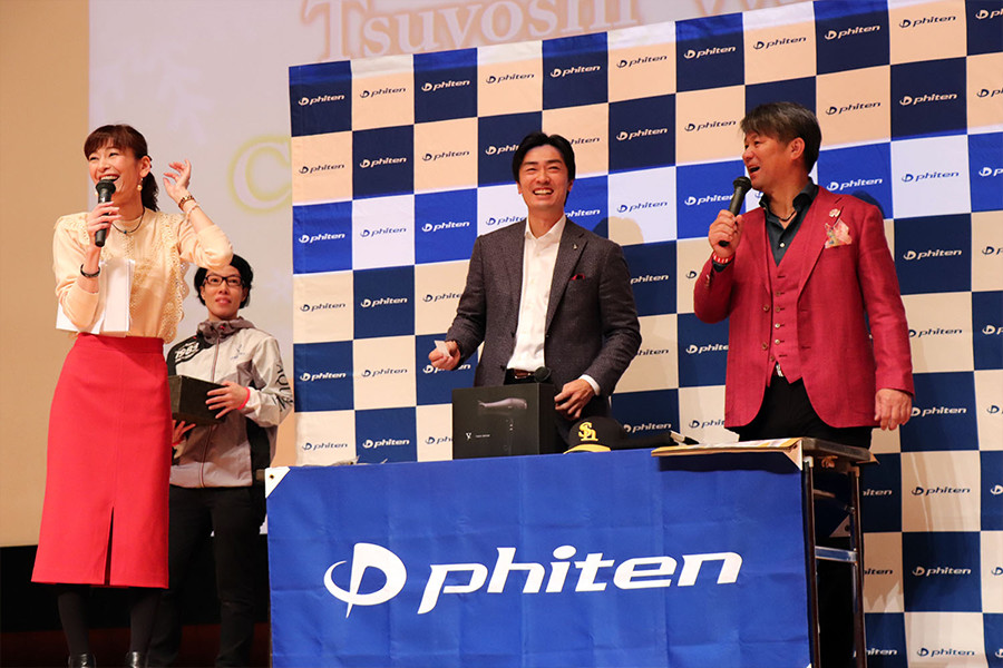 tsuyoshi-wada-event2019-reports_img06.jpg